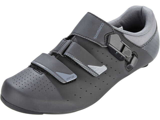 Shimano SH-RP301M Shoes Herre black